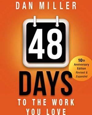 48-days-dan-miller.jpg