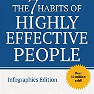 Seven-Habits-Covey.jpg