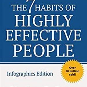 Seven-Habits-Covey.jpg