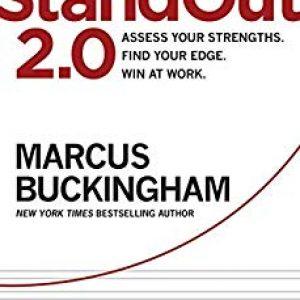 standout-marcus-buckingham.jpg